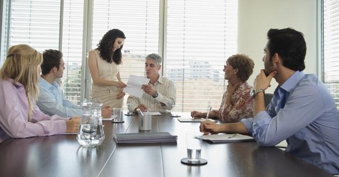 Controllo del lavoratore e tempestività della contestazione