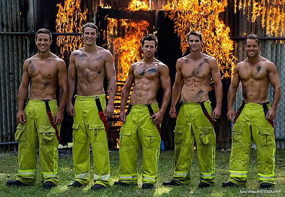 Corso Addetto alla Squadra Antincendio