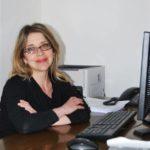 Dr.a Anna Paoli