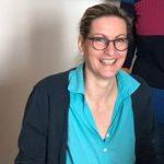 Dr.a Chiara Spellani