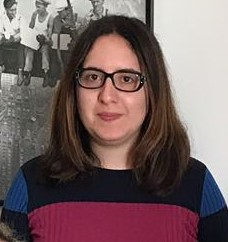 Elisa Panetto