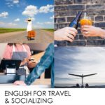 corso lingua viaggi