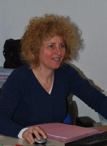 Annarita Romagnoli