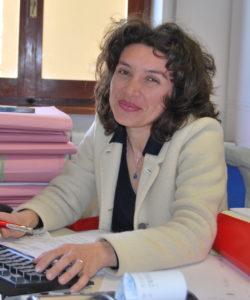 Laura Ricciolini