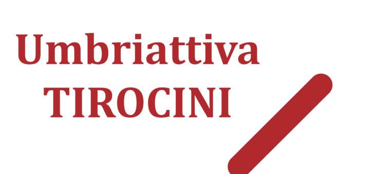 Coronavirus – Covid 19 – Sospensione tirocini extracurriculari fino al 03/04/2020