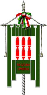 Riapertura delle scuole in sicurezza – Ordinanza della Regione Umbria