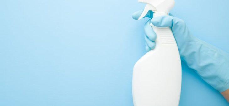 Sanificazione: chi la deve fare e come