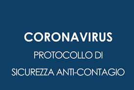 Indispensabile per ripartire: ogni azienda deve avere il suo Protocollo di attuazione delle misure di prevenzione e protezione anti Covid