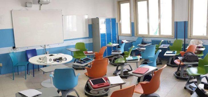 Coronavirus, proroga stato di emergenza: come incide su scuola, smart working e blocco dei voli