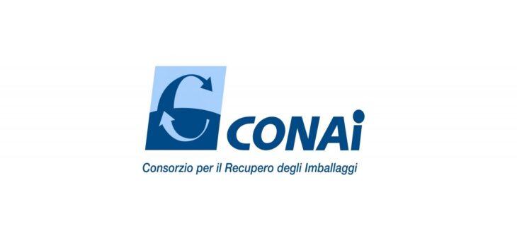 Report CONAI